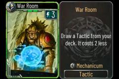 4-War-Room-Mechanicum