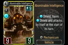 5-Abominable-Intelligence-Mechanicum