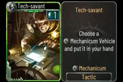 1-Tech-savant-Mechanicum