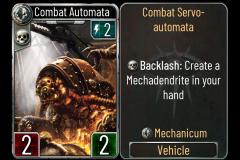 2-Combat-Automata-Mechanicum