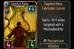 4-Zagreus-Kane-Mechanicum