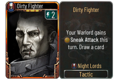 12-Dirty-Fighter-Night-Lords