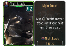 13-Night-Attack-Night-Lords