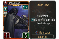 14-Recon-Claw-Night-Lords