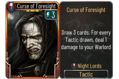 16-Curse-of-Foresight-Night-Lords