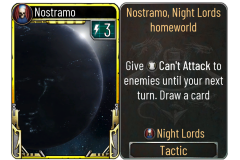 19-Nostramo-Night-Lords