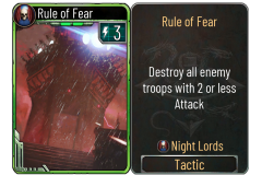 21-Rule-of-Fear-Night-Lords