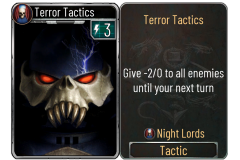 22-Terror-Tactics-Night-Lords