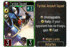 23-Tyridal-Squad-Night-Lords