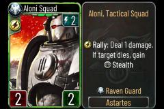 10-Aloni-Squad-Raven-Guard
