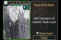 11-Curse-of-the-Raven-Raven-Guard