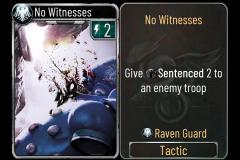 12-No-Witnesses-Raven-Guard