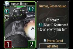 13-Numas-Recon-Raven-Guard