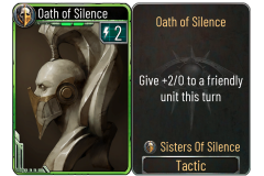 11-Oath-of-Silence-Sisters-Of-Silence