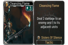 15-Cleansing-Flame-Sisters-Of-Silence