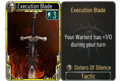 16-Execution-Blade-Sisters-Of-Silence