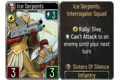 17-Ice-Serpents-Sisters-Of-Silence