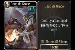 21-Coup-de-Grace-Sisters-Of-Silence