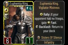 22-Euphemia-King-Sisters-Of-Silence