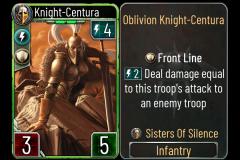 24-Knight-Centura-Sisters-Of-Silence