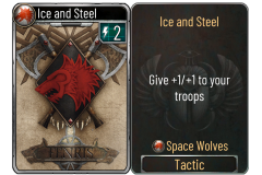 12-Ice-and-Steel-Space-Wolves