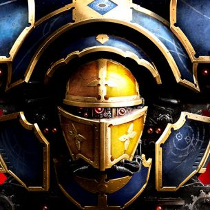 The Horus Heresy Legions – Horus Heresy Legions official website