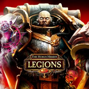 The Word Bearers set course for Calth